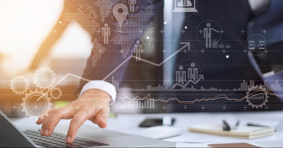 Formación: Cinco formas de mantener un crecimiento estable en tu negocio