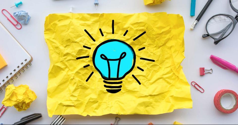 Formación: Cinco ideas para comenzar un negocio en la situación actual