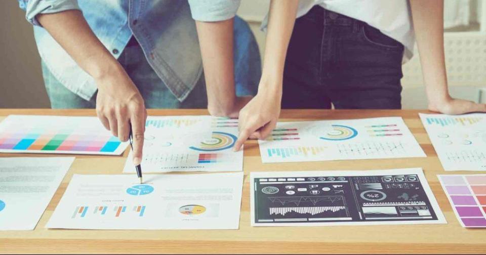Formación: Cinco tips para aprovechar como empresa la crisis actual