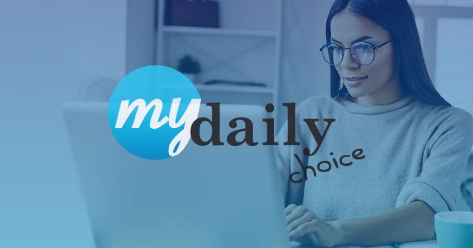 Actualidad: Conoce los 3 productos con los que MyDailyChoice arrasa en el mercado