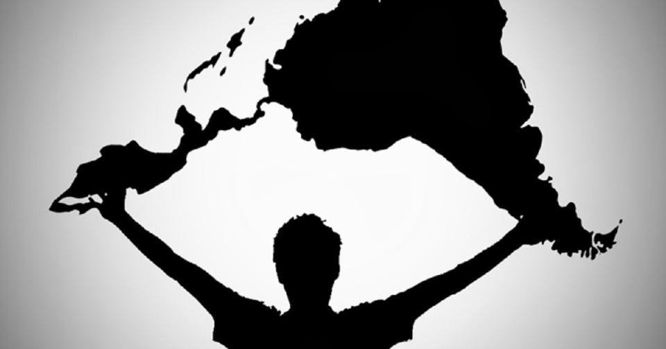 Formación: Consejos para emprender en Latinoamérica