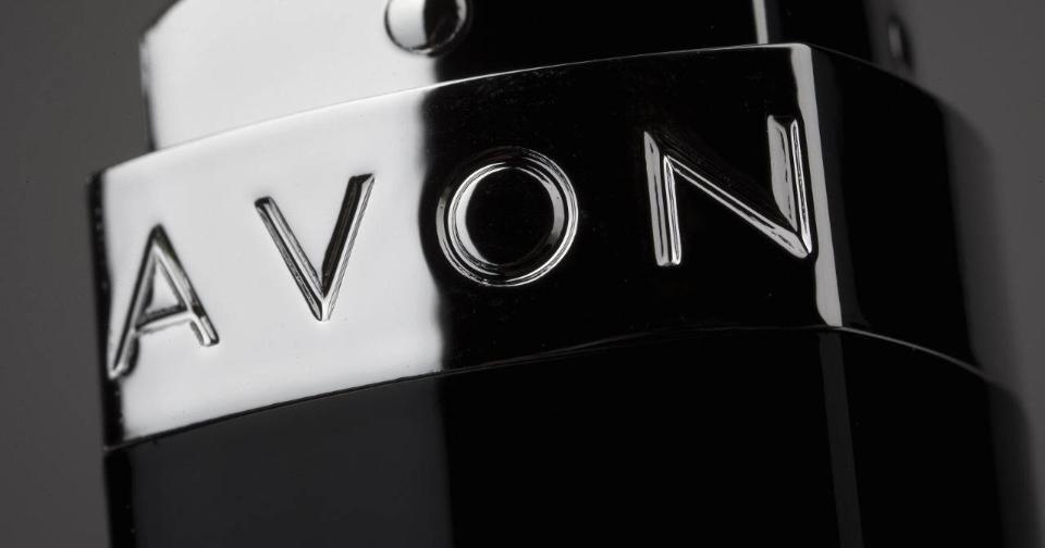 Viral: Dictaminados los ajustes para el catálogo de Avon en Brasil