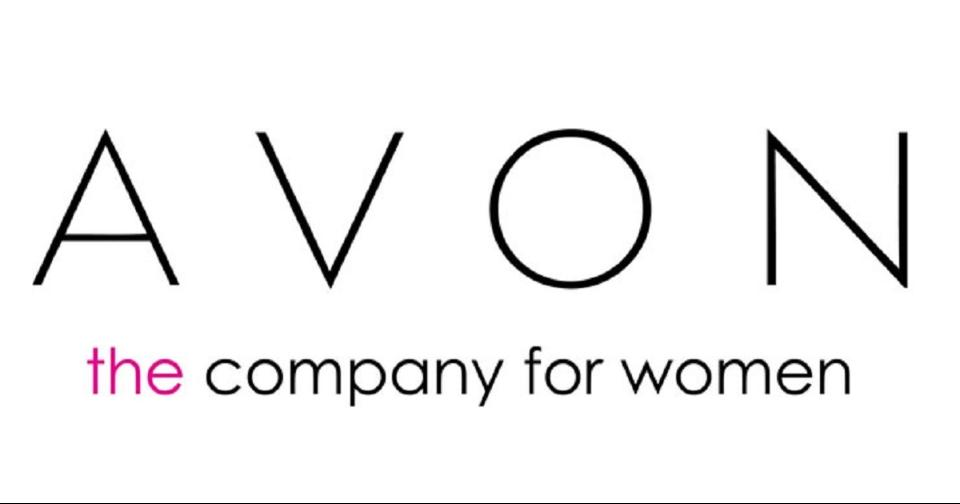 Empresas: Freedom: la disputa entre Arturo Calle y Avon finalmente tiene solución