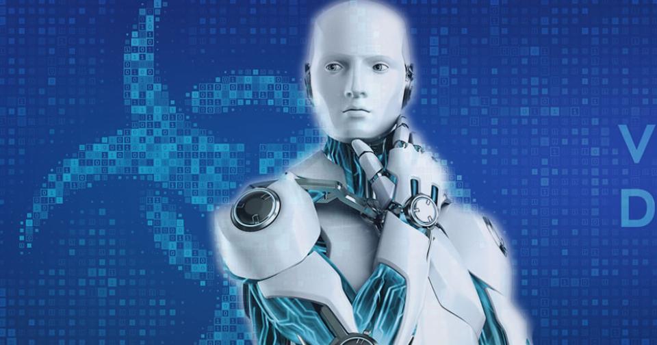 Criptomonedas: KryptoCibule: El nuevo malaware detectado por ESET