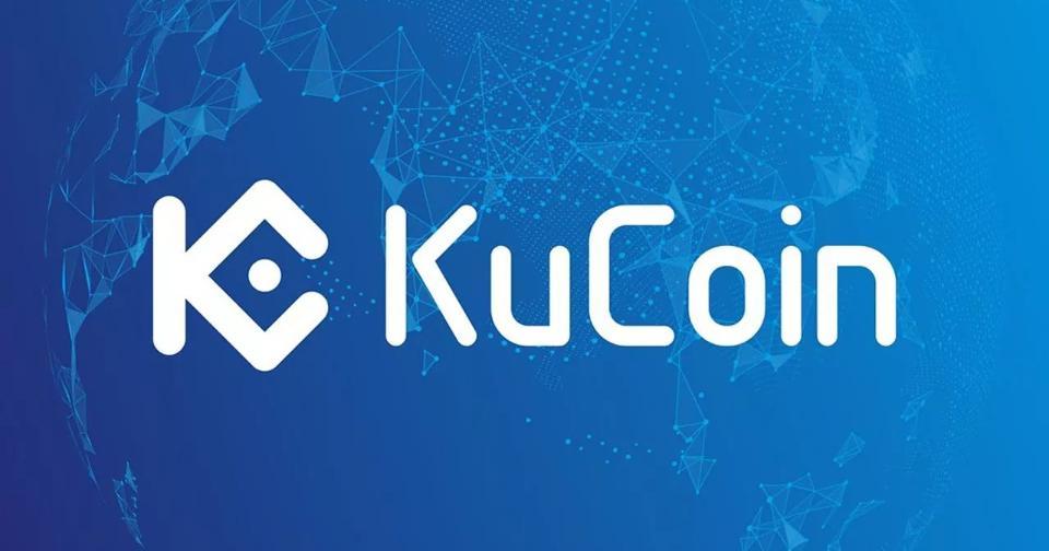 Criptomonedas: KuCoin, el intercambio de criptomonedas asiático ha sido hackeado