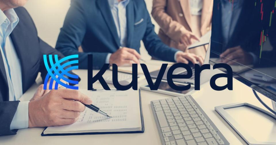 Empresas: Kuvera se abre como puerta principal para el ingreso de los inversores indios en EE.UU