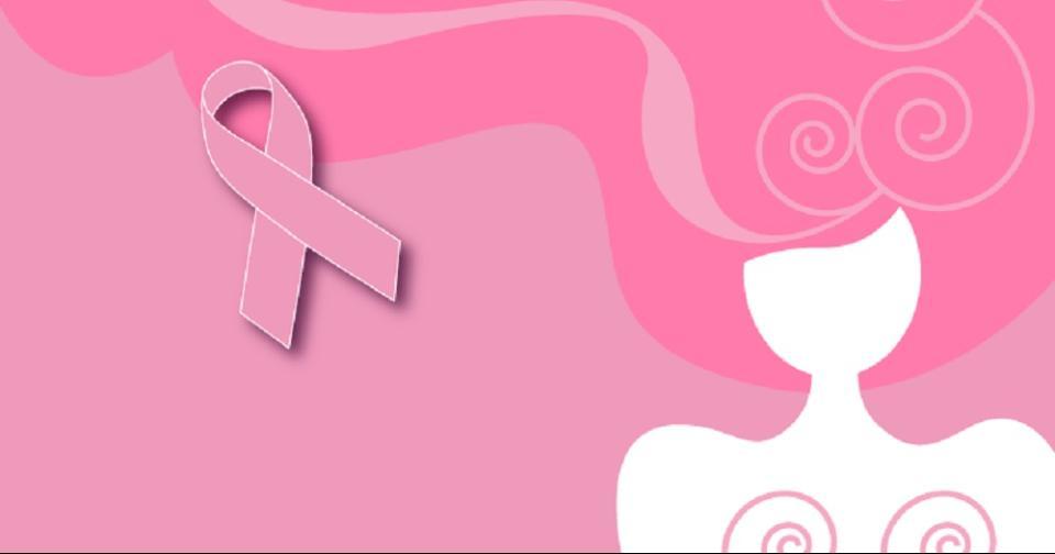 Actualidad: La industria de venta directa se une al Mes de Concienciación sobre el cáncer de mama