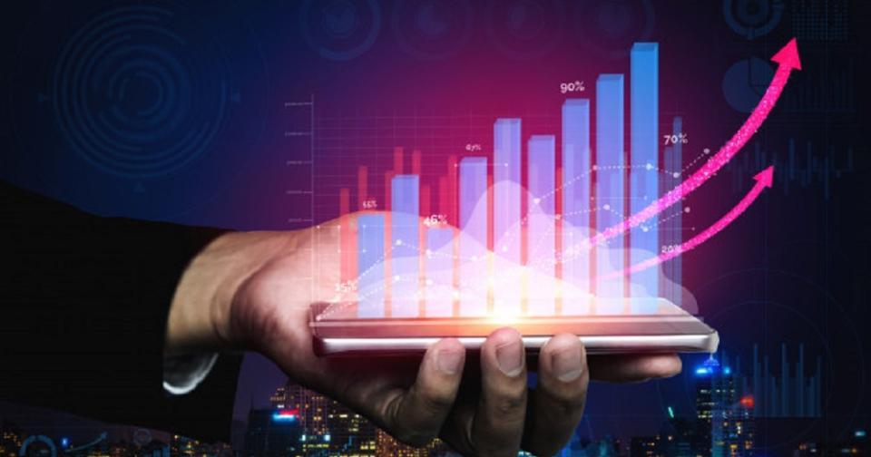Finanzas: La industria de venta directa vuelve a superar sus índices de ganancias