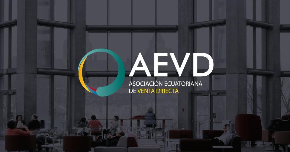 Opinión: La Venta Directa en Ecuador: una oportunidad para recomenzar
