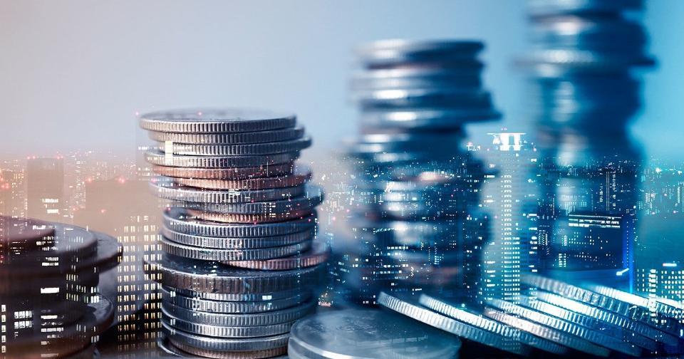 Formación: Las 3 mejores empresas chinas para comprar acciones