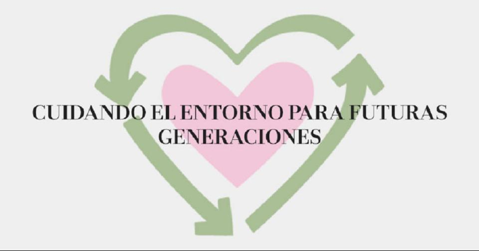 Empresas: Mary Kay se une a las Mujeres Unidas de México en apoyo al proyecto de conservación