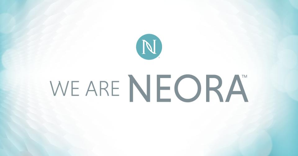 Empresas: Neora pierde la demanda contra la FTC en los tribunales