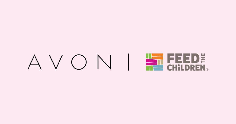 Actualidad: New Avon y Feed the Children se unen para brindar auxilio a los afectados por el huracán Laura