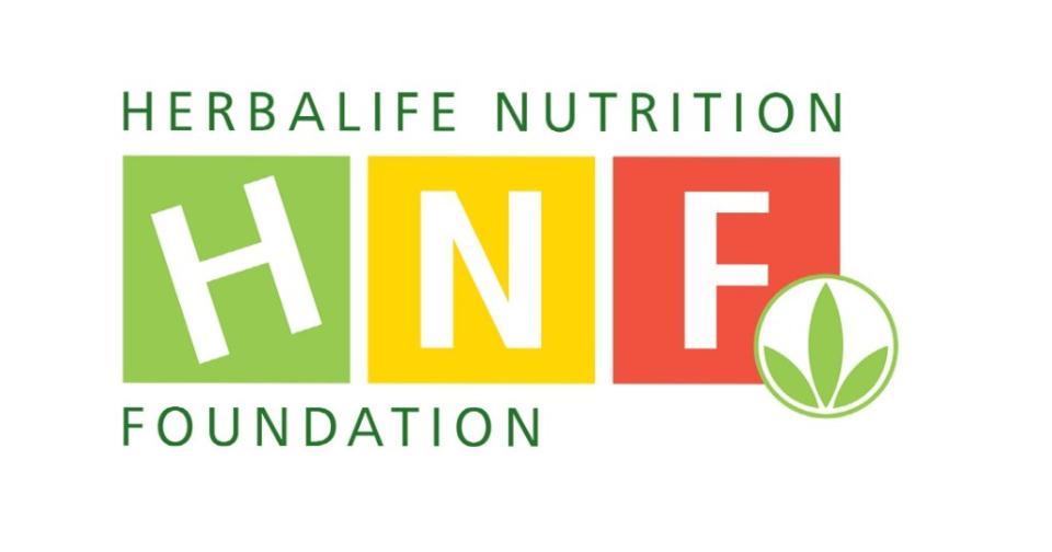 Empresas: Nutrition for Zero Hunger se extiende para beneficiar a los adultos mayores hispanos en EE.UU
