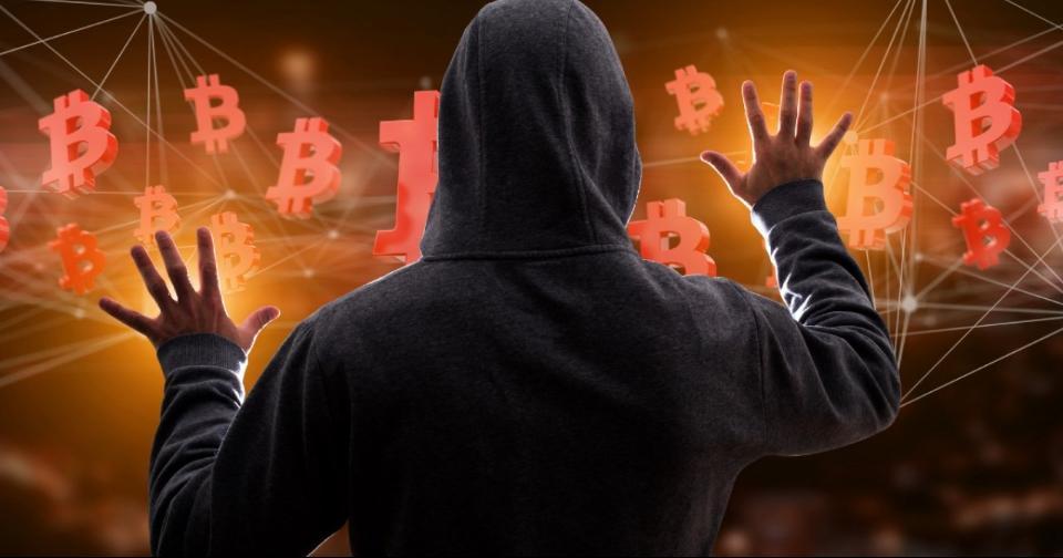 Criptomonedas: Piratas de Twitter utilizan al Primer Ministro de la India para robar Bitcoin