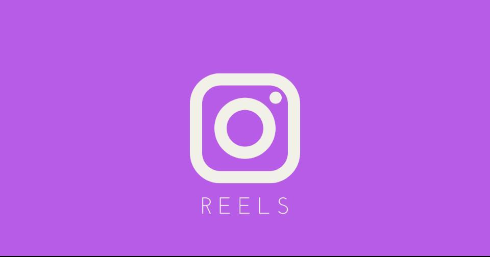 Tecnología: Potencia el crecimiento de tu marca con Instagram Reels