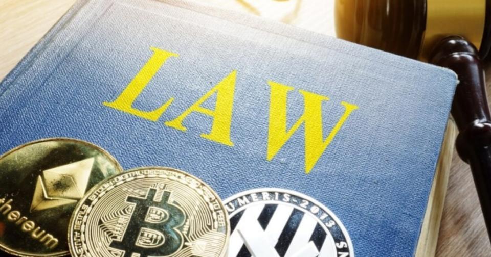 Criptomonedas: Suiza aprueba nuevas leyes financieras para el intercambio de valores digitales