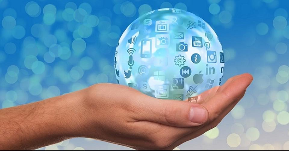 Formación: Tres claves para una venta social exitosa