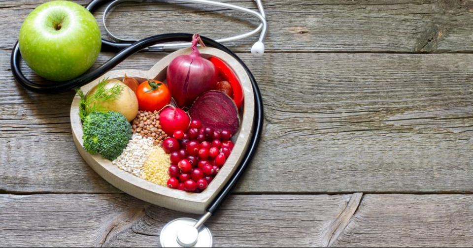 Actualidad: Tres grandes problemas de salud actual: obesidad, diabetes e inflamación