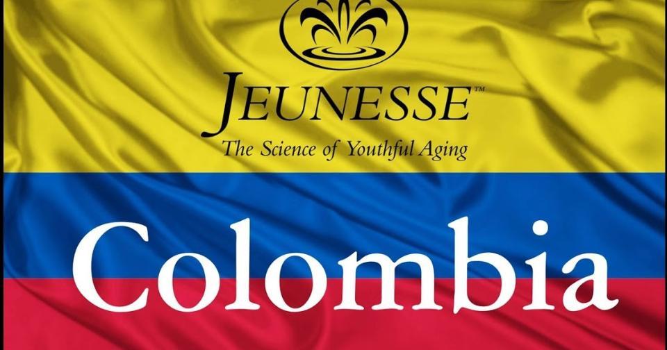 Empresas: Trünu Coffee: la nueva línea de café funcional lanzada por Jeunesse