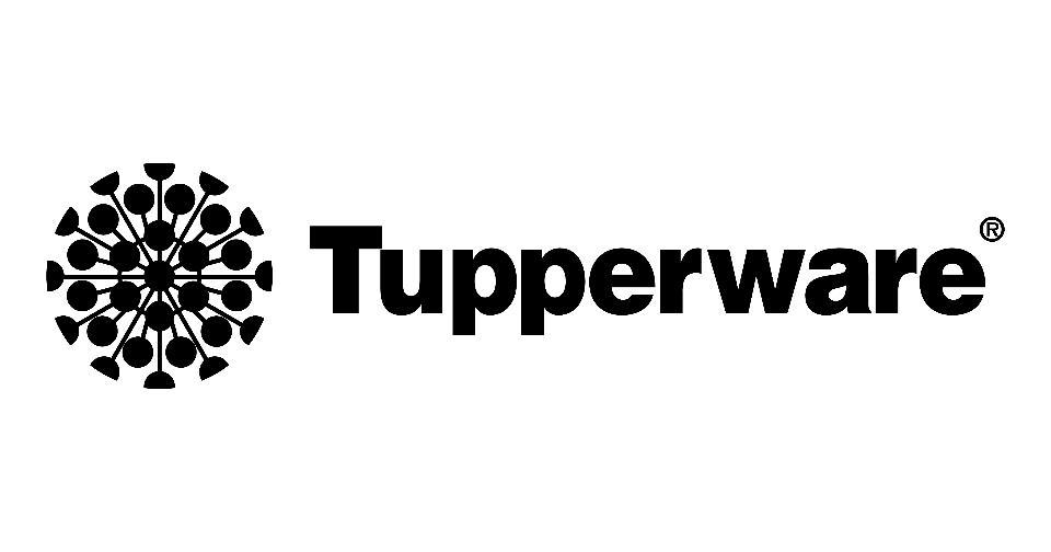Actualidad: Tupperware bajo investigación por supuestos planes de ventas fraudulentos