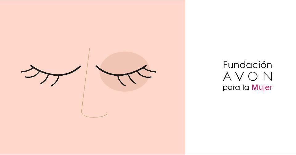 Viral: Un canto por las mujeres: Fundación Avon contra la violencia de género