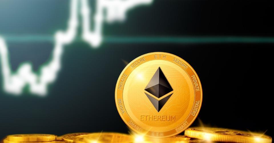 Criptomonedas: Usuarios de Ethereum en China retiran cantidades masivas de los fondos