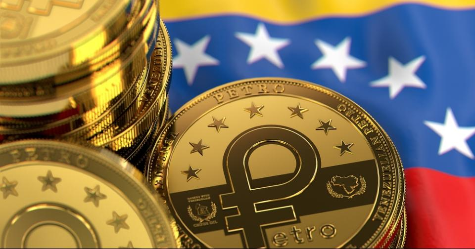 Criptomonedas: Venezuela anuncia nueva alternativa para remesas en criptomonedas