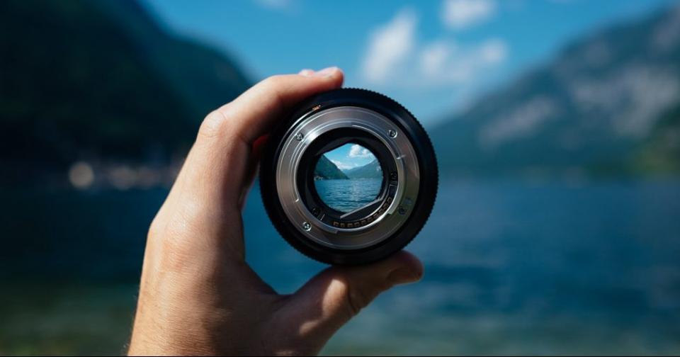 Formación: 10 pasos claves que llevan al éxito en el mercadeo en red