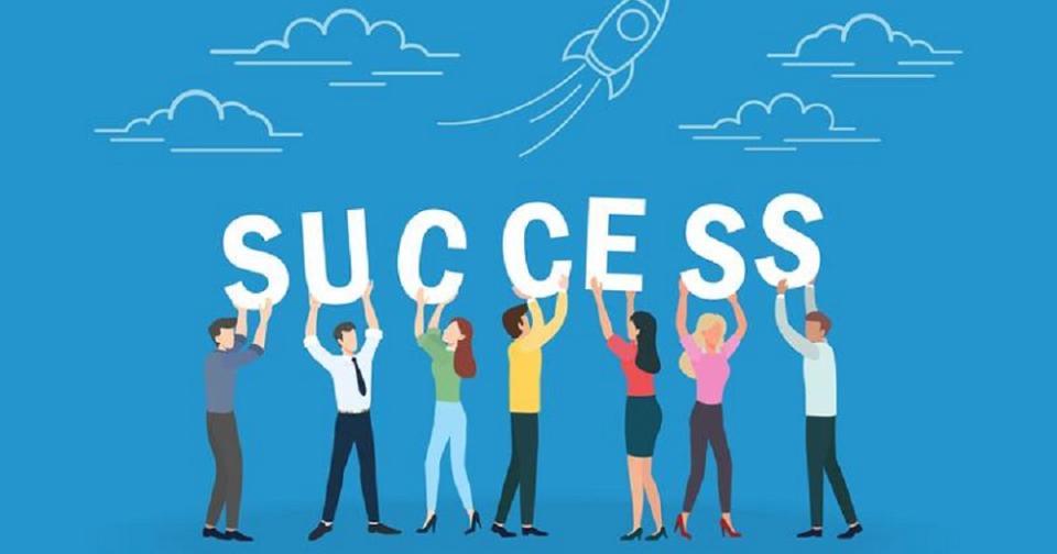 Formación: 7 estrategias ganadoras para los emprendedores novatos