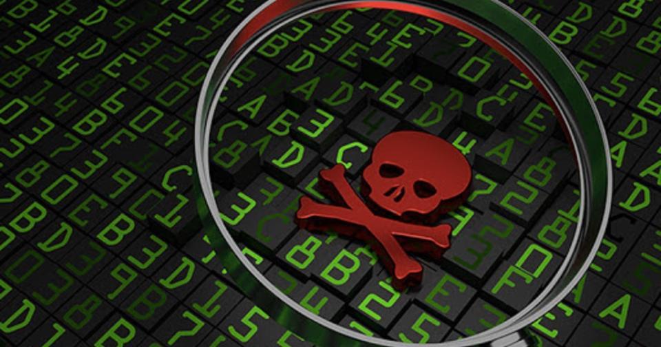 Criptomonedas: Avast Threat Labs detecta nuevo malware de robo de criptomonedas
