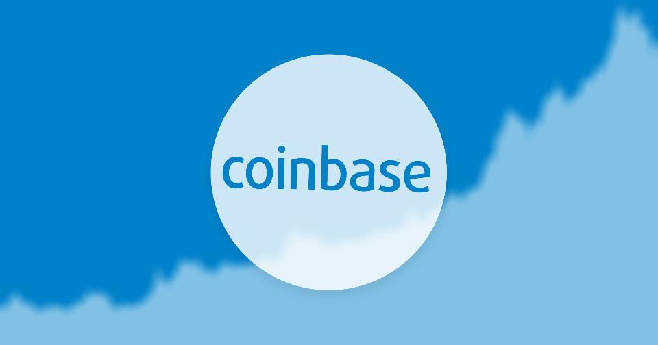Finanzas: Coinbase anuncia su salida a Bolsa el próximo 14 de Abril