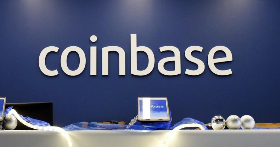 Actualidad: Coinbase OPI: 3 cosas que los inversores deben saber