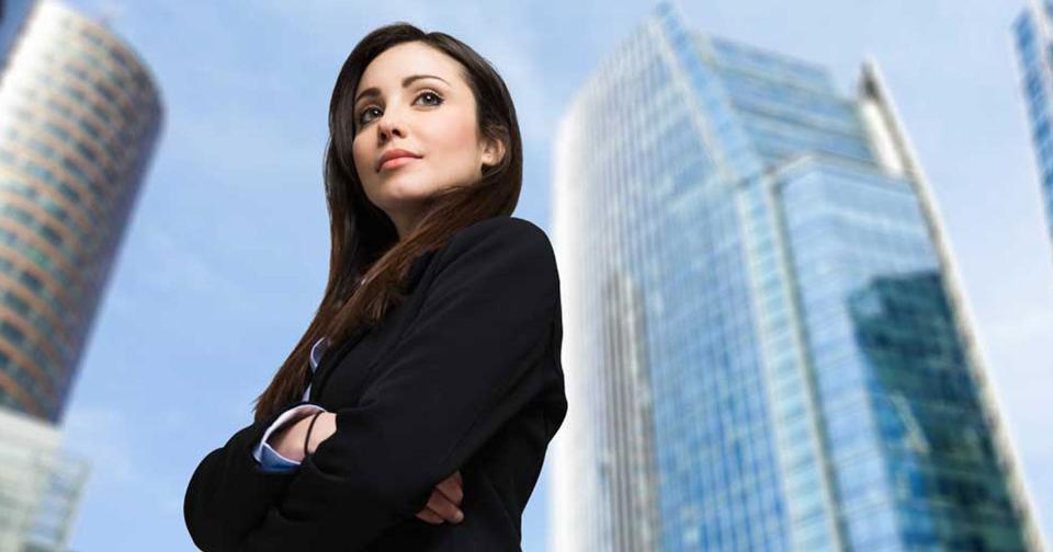 Formación: Cómo los profesionales triunfan rápidamente en el mercadeo en red