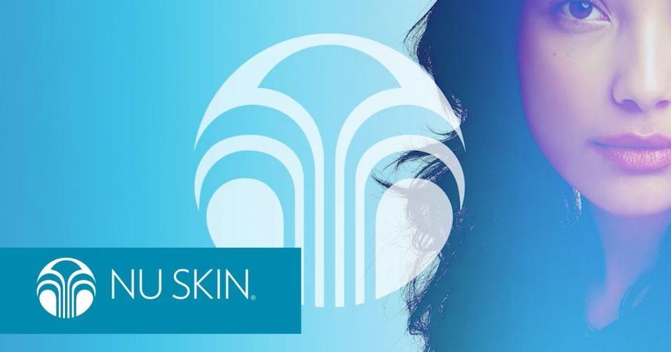 Empresas: Connie Tang es nombrada nueva líder de crecimiento global y experiencia del cliente por Nu Skin