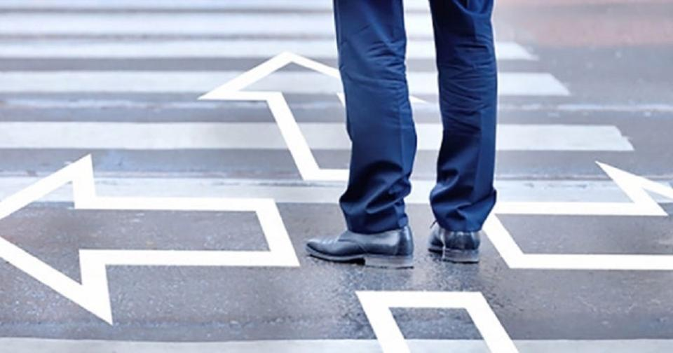 Formación: Consejos de marketing multinivel que te harán un profesional