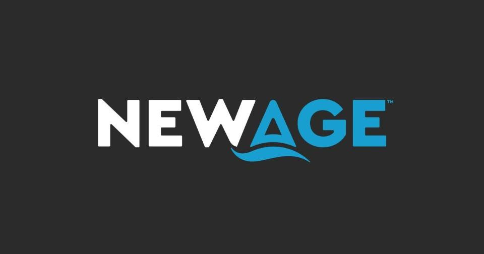 Empresas: De Ariix a NewAge, una compañía que mantiene su impulso