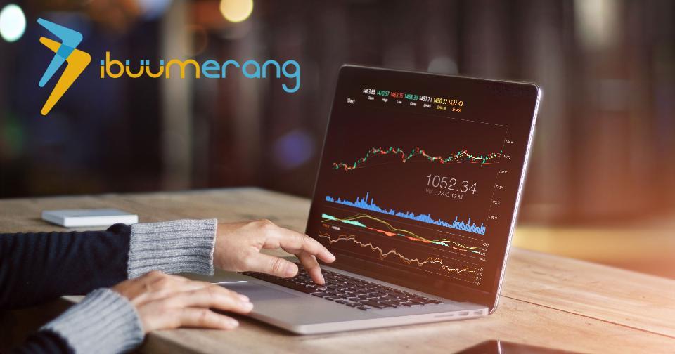 Tecnología: Ellev8: conocimientos financieros y comercio de divisas