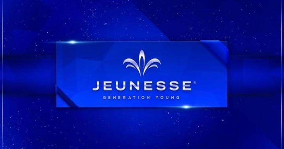 Empresas: Jeunesse designado como el mejor lugar para trabajar en venta directa por quinta vez