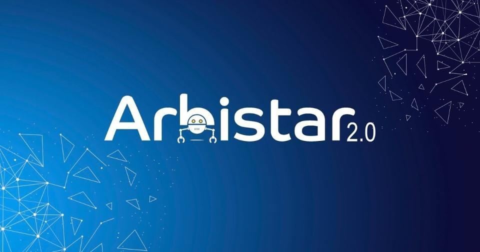Criptomonedas: La estafa de criptomonedas ejecutada por Arbistar supera los 100 millones de euros