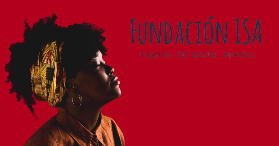 Empresas: La Fundación ISA concede subvenciones en apoyo a las mujeres afrodescendientes