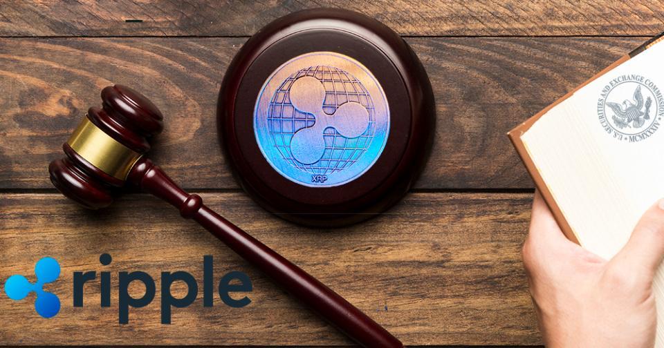 Criptomonedas: La pregunta que todos se hacen ¿Será capaz Ripple de abandonar XRP?