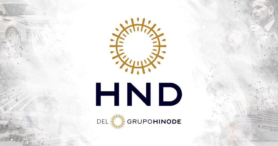 Empresas: Los cambios en el Grupo Hinode aceleran los planes internacionales