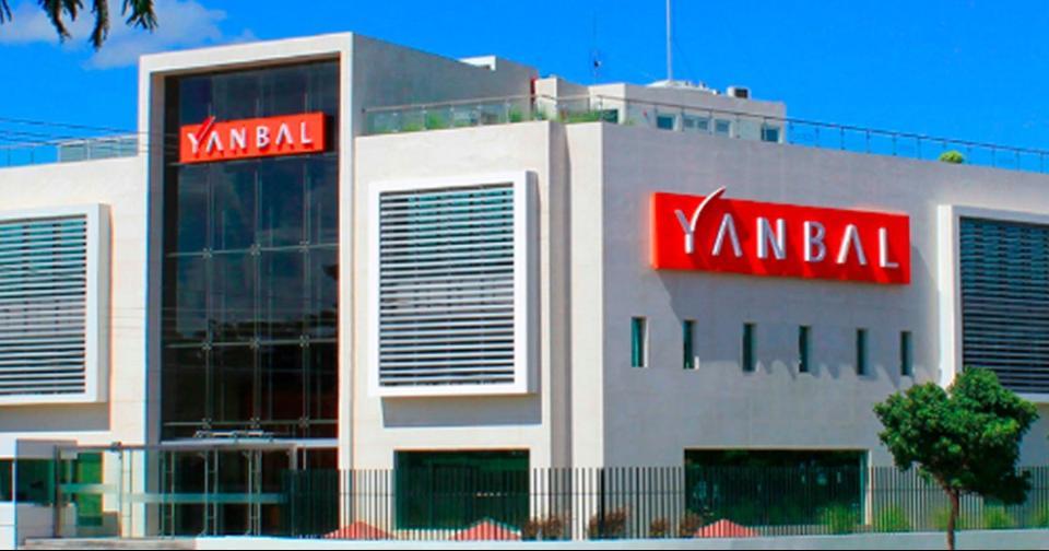 Empresas: Los emprendedores colombianos se benefician con las iniciativas de Yanbal