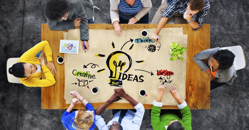 Empresas: Mary Kay., busca innovadoras soluciones que promuevan el desarrollo sostenible