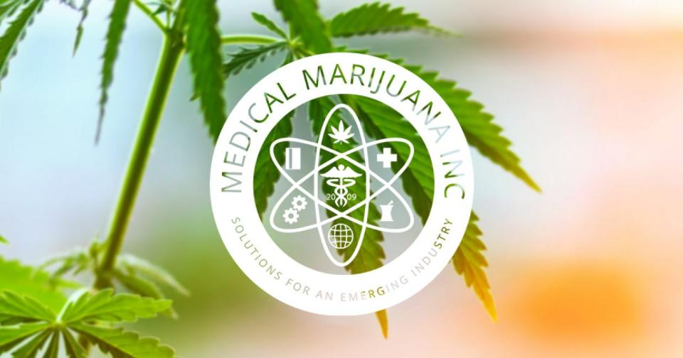 Empresas: Medical Marijuana, Inc. participa en la Sequire Cannabis Conference
