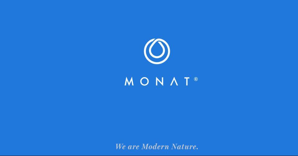 Empresas: MONAT se une a TerraCycle® para nuevas creaciones