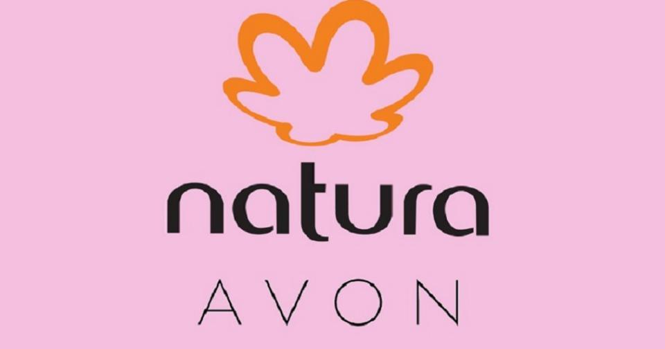 Empresas: Natura y Avon son reconocidas dentro del ranking de empresas más éticas