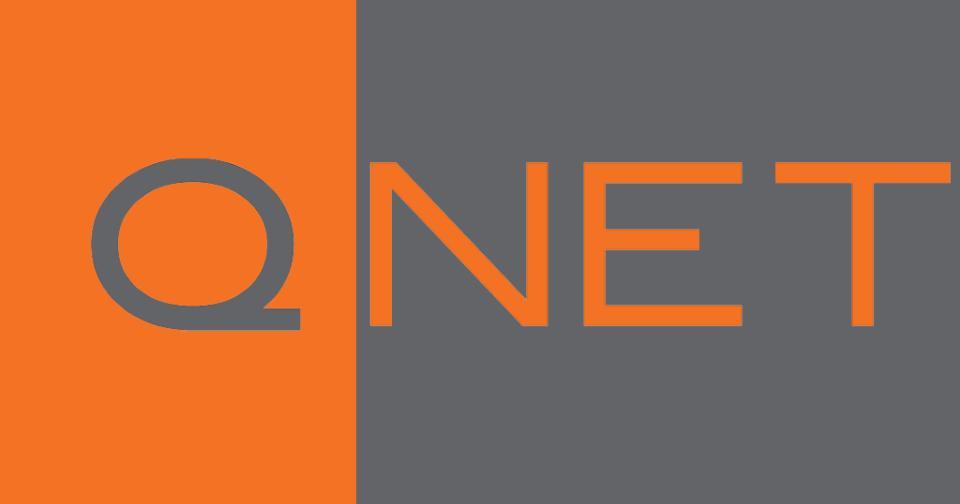 Actualidad: Nuevas acusaciones sobre QNET surgen en Liberia