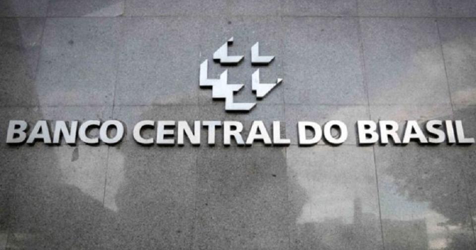 Criptomonedas: Presidente del Banco Central de Brasil anuncia que pronto darán a conocer detalles sobre su CBDC